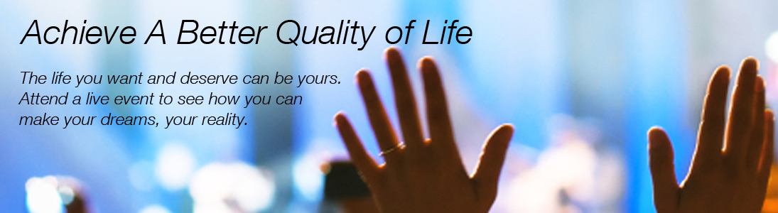 Achieve_a_better_quality_of_life1